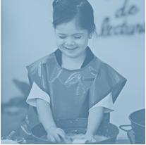 icon_1_bambini_montessori